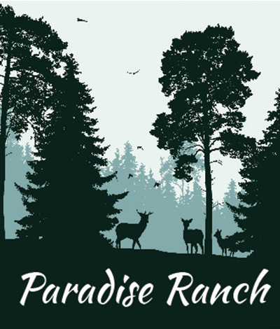 Paradise Ranch Estates