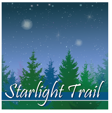 Starlight Trail